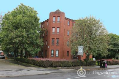 Property to rent in St Georges Road, St Georges Cross, Glasgow, G3 6LA