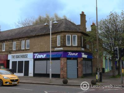 Property to rent in Niddrie Mains Road , Niddrie, Edinburgh, EH16 4BG
