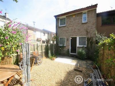 Property to rent in Balbirnie Place, Murrayfield, Edinburgh, EH12 5JF
