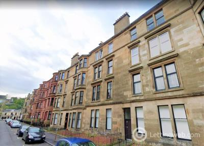Property to rent in Ruthven Street, Hyndland, Glasgow, G12 9BY