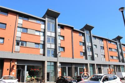 Property to rent in Keith Street , Partick, Glasgow, G11 6QQ