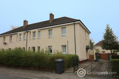 Property to rent in Marjory Drive, Paisley, Renfrewshire, PA3 4TB