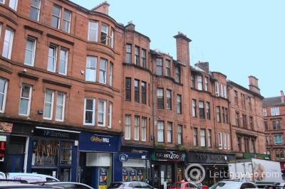 Property to rent in Byres Road, Hillhead, Glasgow, G11 5JY