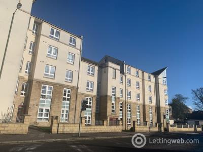 Property to rent in Lochend Road , Edinburgh, EH7 6ET