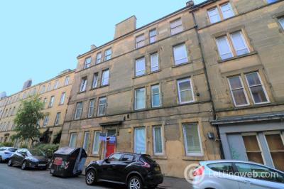 Property to rent in Wardlaw Street , Gorgie, Edinburgh, EH11 1TS