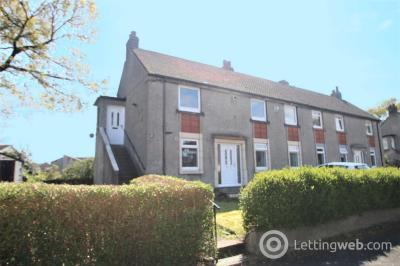 Property to rent in Rowan Avenue, Renfrew, Renfrewshire, PA4 9AU
