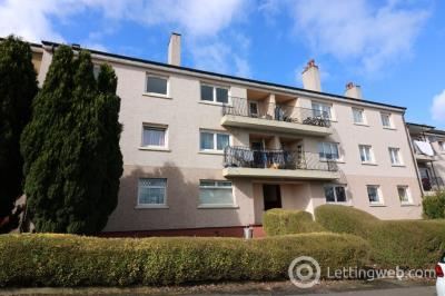 Property to rent in Boon Drive, Drumchapel, Glasgow, G15 6AT