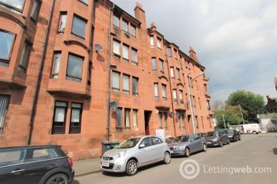 Property to rent in Wilson Street , Renfrew, Renfrewshire, PA4 8NP