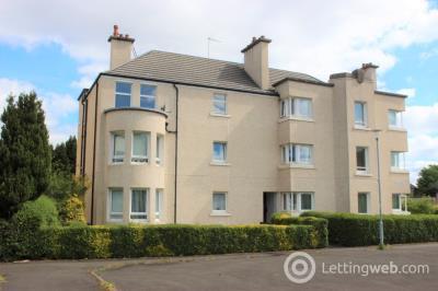 Property to rent in Tinto Square, Renfrew, Renfrewshire, PA4 0PJ