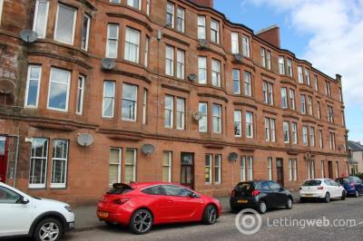 Property to rent in Paisley Road, Renfrew, Renfrewshire, PA4 8EX