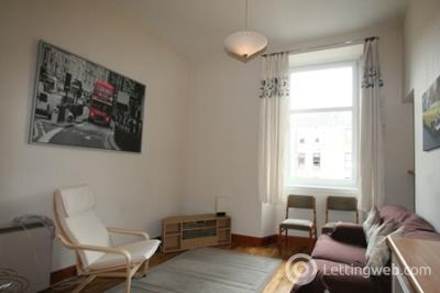 Property to rent in Dumbarton Road, Partick, Glasgow, G11 6TU