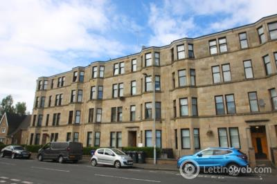 Property to rent in Seedhill Road , Paisley, Renfrewshire, PA1 1QU