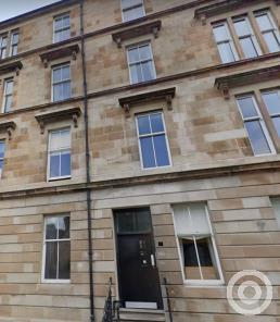 Property to rent in Otago Street, Hillhead, Glasgow, G12 8NS