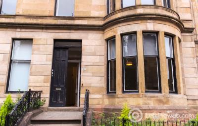 Property to rent in Roxburgh Street, Hillhead, Glasgow, G12 9AP