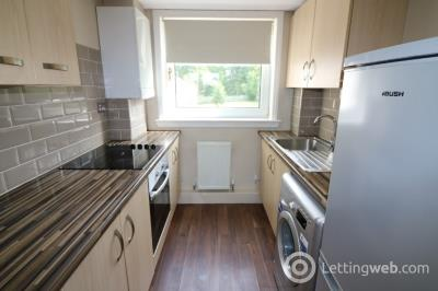 Property to rent in Tannahill Drive, East Kilbride, South Lanarkshire, G74 3HT