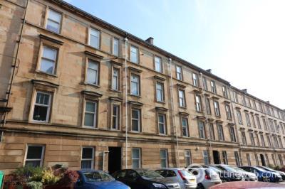 Property to rent in Bathgate Street, Dennistoun, Glasgow, G31 1DZ