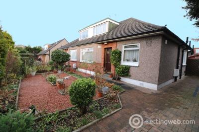 Property to rent in Drum Brae Place , Drum Brae, Edinburgh, EH12 8TQ