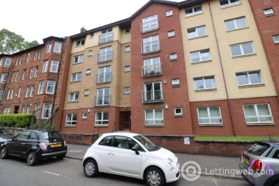 Property to rent in Ferry Road , Yorkhill, Glasgow, G3 8QR