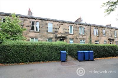 Property to rent in Blythswood Road, Renfrew, Renfrewshire, PA4 8NU