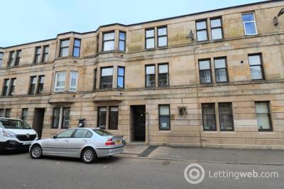 Property to rent in Kilnside Road, Paisley, Renfrewshire, PA1 1RH