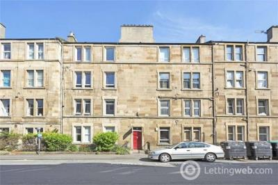 Property to rent in Caledonian Crescent, Dalry, Edinburgh, EH11 2AG