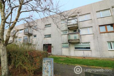 Property to rent in Glen More, East Kilbride, South Lanarkshire, G74 2AL
