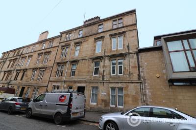 Property to rent in Otago Street , Hillhead, Glasgow, G12 8JH