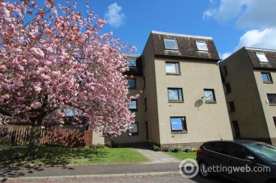 Property to rent in Grandtully Drive, Kelvinside, Glasgow, G12 0DS