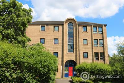 Property to rent in Lumsden Street, Yorkhill, Glasgow, G3 8RH
