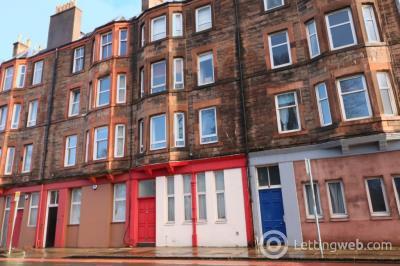 Property to rent in Slateford Road, Shandon, Edinburgh, EH11 1PA
