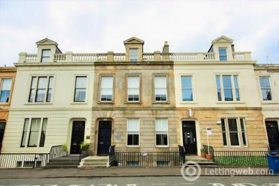 Property to rent in Berkeley Street, Charing Cross, Glasgow, G3 7DS