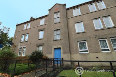 Property to rent in Warriston Road , Edinburgh, EH7 4HP