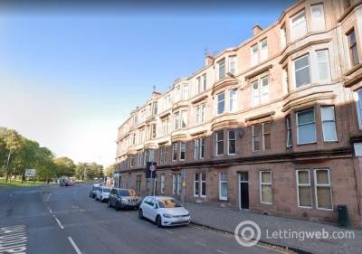 Property to rent in Dumbarton Road, Partick, Glasgow, G11 6RA