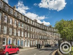Property to rent in Gardners Crescent , West End, Edinburgh, EH3 8DE