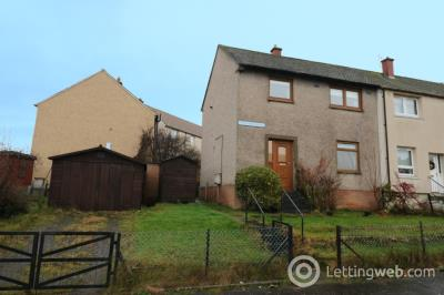 Property to rent in Pinewood Road, Dalkeith, Midlothian, EH22 5HY