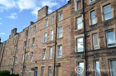 Property to rent in Stewart Terrace