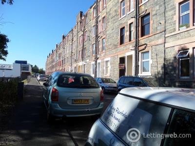 Property to rent in 28 Hawthornvale, Edinburgh