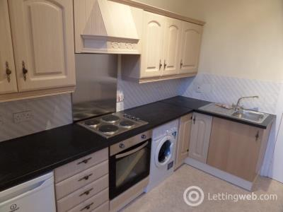 Property to rent in 18/7 Beaverhall Road