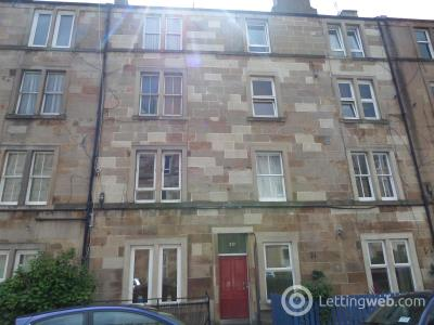 Property to rent in Caledonian Place, Edinburgh, EH11