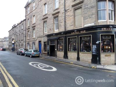 Property to rent in Duncan Street