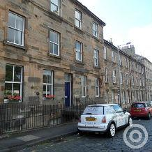 Property to rent in 8E Canon Street