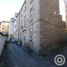 Property to rent in Munro Place, Canonmills, Edinburgh, EH3 5LJ