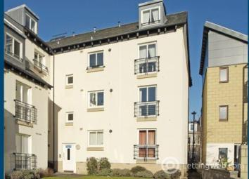 Property to rent in Spring Gardens, Abbeyhill, Edinburgh, EH8 8HX