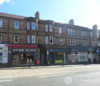 Property to rent in Queensferry Road, Craigleith, Edinburgh, EH4 2BP