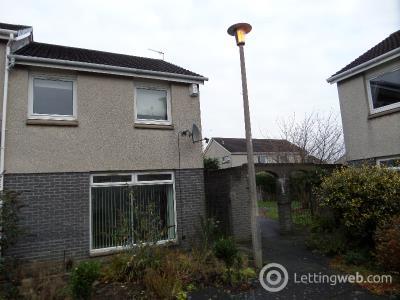 Property to rent in Craigs Park, Corstorphine, Edinburgh, EH12 8UN