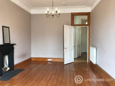 Property to rent in Polwarth Crescent, Polwarth, Edinburgh, EH11 1HN