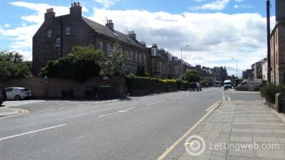 Property to rent in Ferry Road, Newhaven, Edinburgh, EH6 4AF