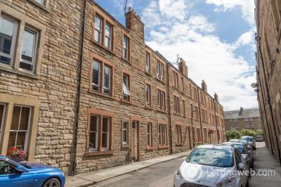 Property to rent in Downie Place, Musselburgh, East Lothian, EH21 6JW