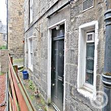 Property to rent in Gayfield Street, New Town, Edinburgh, EH1 3NR