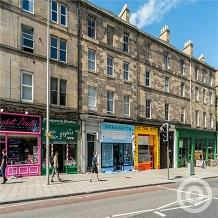 Property to rent in Leith Walk, Leith Walk, Edinburgh, EH6 5EL